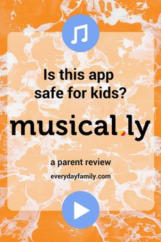 phone for kids // 11 year old Mindful Parenting, Gentle Parenting, Parenting Articles, Parenting Hacks, Teaching Kids, Kids Learning, School Age Activities, Kid Activities, Attachment Parenting