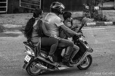 Diários da Errância: Bangalore (Bengaluru)