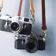 original_retro-camera-strap-handmade-in-england.jpg (900×900)