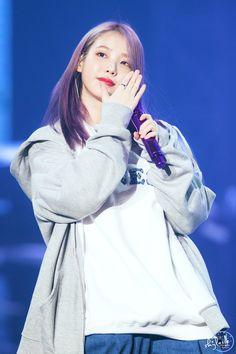 Kpop Outfits, Love Poems, Blue Fairy, Ulzzang Boy, Korean Singer, Yoona, Korean Actors, Korean Girl, Korean Fashion