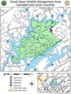 State Parks Tennessee Map.23 Best State Parks Images National Parks State Parks Tennessee