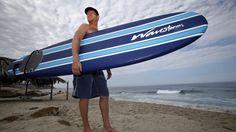 http://surftweeters.com/wp-content/uploads/2013/09/CRAIG-BALDWIN-withWAVESTORM-SURFBOARDS-FROM-TAIWAN.jpg