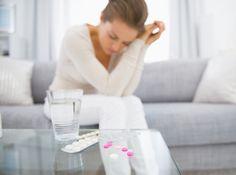 Les laxatifs pour maigrir vite : quels sont les risques ?