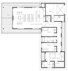 classical-designs_10_house_plan_ch331.png
