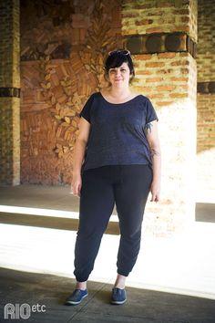 RIOetc | O mundo fantástico de Ana Marietta