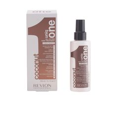 Revlon Uniqone Coconut, 5.1 Ounce *** Trust me, this is great! Click the image. : Hair Loss