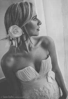 Ensaio Noiva | Ana Paula Souza - Fotografia em Sumaré SP | #Ensaios de família, bebês, #aniversários e #casamentos.