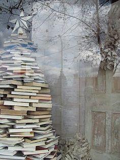 Hechizada por Libros