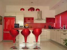 cozinha-moderna-linda-13.jpg | Comprando Meu Apê