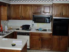 17 Stunning Kitchen Cabinets Marietta & 17 Pretty Millbrook Kitchen Cabinets | KITCHEN CABINET TRENDS ... kurilladesign.com