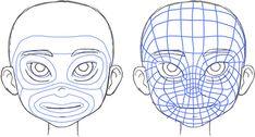 character topology - Google 검색