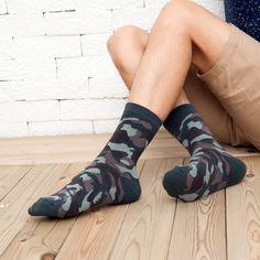 4pair Summer Women Socks Brand Ladies Cute Socks High Quality Solid Sock Color Short Socks Calcetas Mujer Chaussettes Femmes #Affiliate