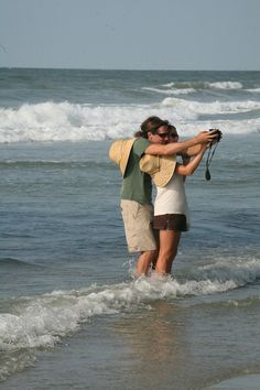 Romantic Myrtle Beach, SC