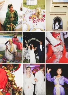 Whether it's bridal fashion, decor, real weddings, destination guides or honeymoon ideas – we're sharing the best of African weddings. Pre Wedding Party, Wedding Day, Henna Party, Multicultural Wedding, Moroccan Wedding, Wedding Mood Board, Bridal Musings, Traditional Wedding, Destination Wedding Photographer