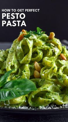 Cooking On The Grill, Cooking Tips, Cooking Recipes, Healthy Salad Recipes, Healthy Pesto, Snacks Recipes, Healthy Food, Indian Food Recipes, Italian Recipes