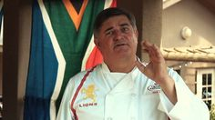 On this episode of This is Potjiekos Ben Kruger explains to us the history of the Potjie pot and how it came to South Africa. South African Recipes, China, History, Essen, Historia, Porcelain