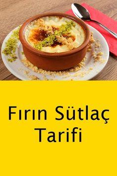 Turkish Recipes, Italian Recipes, Vegan Recipes, Ethnic Recipes, Fish And Meat, Fish And Seafood, Turkish Sweets, Turkish Kitchen, Food Platters