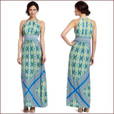 spring dresses | Maxi Spring Dresses; shape and cut