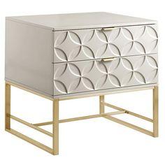 Stoughton 7 Drawer Dresser In 2019 Dresser 7 Drawer