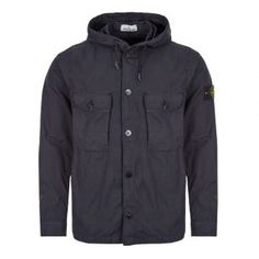 Buy The Latest Stone Island Jackets, Sweatshirts And Clothing At Online. Official Stone Island UK Stockists With Fast Delivery Worldwide. Stone Island Jumper, Stone Island Sweatshirt, Stone Island Jacket, Sweatshirts, Coat, Jackets, Clothes, Stone Island Hoodie, Down Jackets