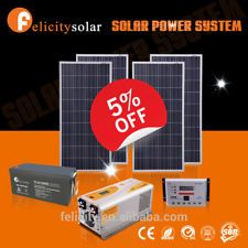 10kw H 5kva Solar Energy Solar Pan Off Grid System Solar Solar Power