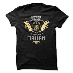 MAHAN Tee #name #tshirts #MAHAN #gift #ideas #Popular #Everything #Videos #Shop #Animals #pets #Architecture #Art #Cars #motorcycles #Celebrities #DIY #crafts #Design #Education #Entertainment #Food #drink #Gardening #Geek #Hair #beauty #Health #fitness #History #Holidays #events #Home decor #Humor #Illustrations #posters #Kids #parenting #Men #Outdoors #Photography #Products #Quotes #Science #nature #Sports #Tattoos #Technology #Travel #Weddings #Women