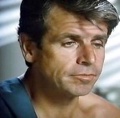 """William Devane was born in 1937 in Albany, NY.  Although he has played many notable roles, he is well known for playing the role of Gregory Sumner on the nighttime TV drama """"Knots Landing"""", a spin-off of the """"Dallas"""" TV drama...  Read more>>"""