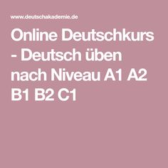zeitformen arbeitsbl tter deutsch grammatik deutsch als fremdsprache material online. Black Bedroom Furniture Sets. Home Design Ideas