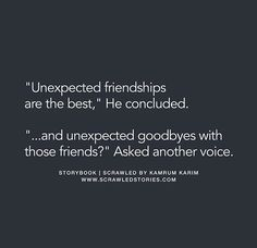 """""""That are worst when you see the people whom you once considered as a best friend is leaving you.!"""" Murmured heart.!"""