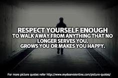 Absolutely true!!!!!!