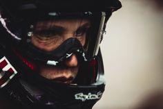 Steps to the Top - Brandon Semenuk Joyride