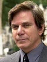 Reginaldo Faria actor Brasileño -