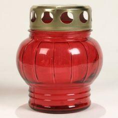 candela - lumina de veghe Jar, Food, Home Decor, Decoration Home, Room Decor, Essen, Meals, Home Interior Design, Yemek