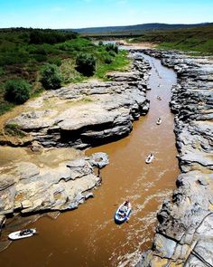 River Rafting with Gravity Adventures on the Orange River, Free State - South Africa Thanksgiving Worksheets, Thanksgiving Preschool, Thanksgiving Games, Kindergarten Activities, Learning Activities, Kindergarten Centers, Preschool Literacy, Teaching Ideas, Thankful Tree