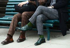 1389451537161_street style tommy ton fall winter 2014 pitti uomo 4 07