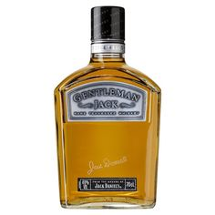 The bottle of Whiskey represents Owl Eyes. He is found in Gatsby's library  astonished by how all of the books in there are real.