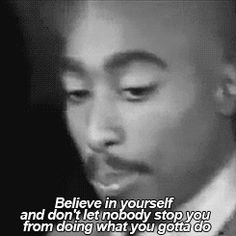 "livin-hip-hop: "" Happy Birthday Tupac ""2Pac"" Shakur, the number one idol of my life. R.I.P """