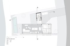 Galeria de Casa Enseada / Arquitetura Nacional - 24
