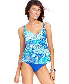 796bcff14be53 7 Best Swim dresses images