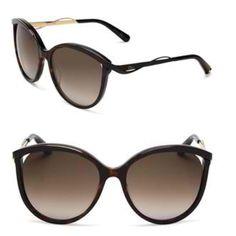 Dior Metaleyes Cat Eye Accessoires Bijoux, Bijoux Mode, Monocles, Lunettes  De Soleil Ray 401ef44533a0
