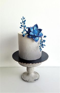 My cake by Mnhammy by Sofia Salvador