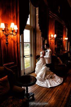 Wedding Photography - Bride and Groom Groom, Wedding Photography, Bride, Wedding Dresses, Fashion, Wedding Shot, Bridal Dresses, Moda, Bridal Gowns