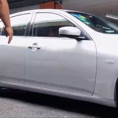 You can now repair your car's dents yourself, from the comfort of your own home! Car Cleaning Hacks, Car Hacks, Cool Gadgets To Buy, Car Gadgets, Remove Dents From Car, Car Tools, Garage Tools, Removal Tool, Cool Inventions