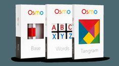 Order – Osmo