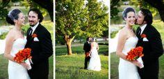 wedding photos at radisson hotel nashua nh, by brett alison photography