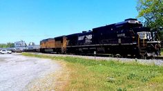 NS Train I 32 Cell Phone Version 5 6 2014