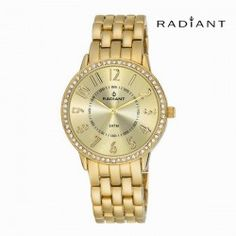 RELOJ RADIANT NEW PANTHER RA319203 Femmes, Montre Bracelet, Montres Homme,  Enfants, Bracelets 27d8d3156557