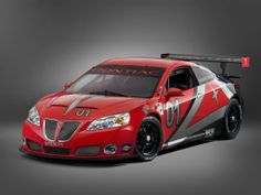 1000 Images About G6 On Pinterest Body Kits Sedans And