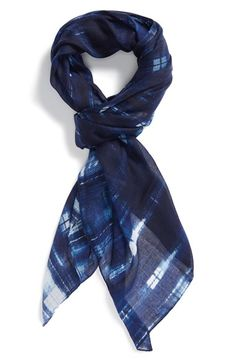 Free shipping and returns on Vince Camuto 'Urban Plaid' Scarf at Nordstrom.com. Hazy sweeps of color bring a modern, soft-focus dimension to the plaid of a warm and cozy scarf.