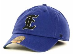 '47 Eastern Illinois Panthers Ncaa Franchise Cap